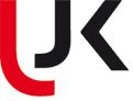 Jan Kochanowski University of Kielce